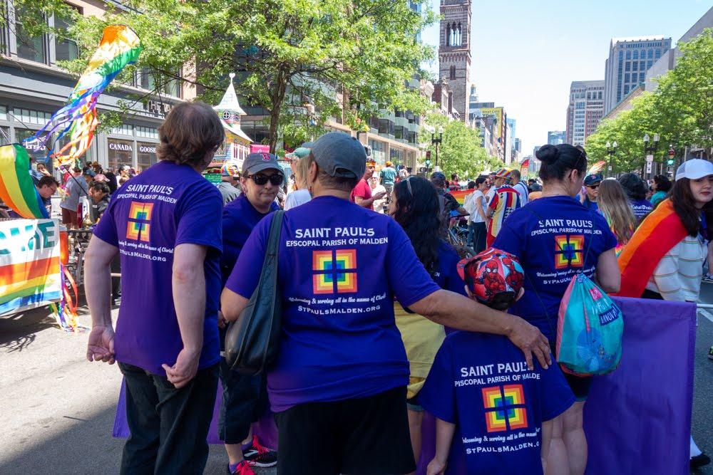 St Paul's Malden at Boston Pride_060819_0032 (1)