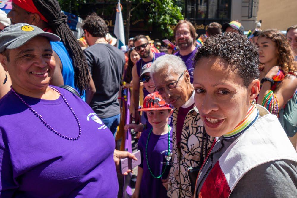 St Paul's Malden at Boston Pride_060819_0058