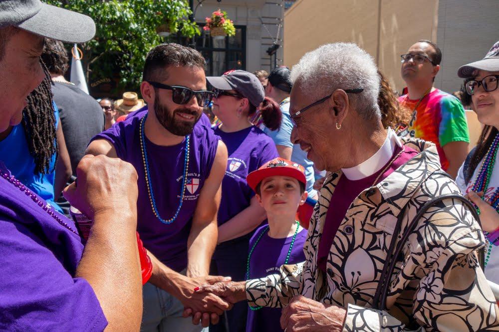 St Paul's Malden at Boston Pride_060819_0062