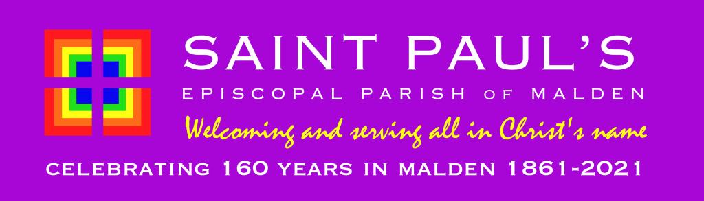 stPaulsParish - bannerLogo - 2021-06 - largerScript-01